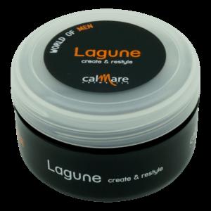Calmare-Lagune-Men-150ml