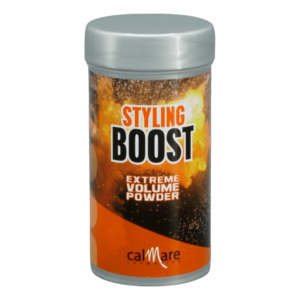 Calmare-Styling-Boost-10g
