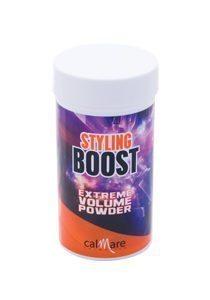 Calmare Styling Boost 10g-0
