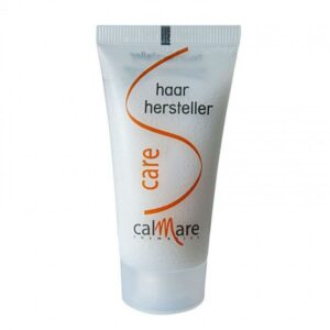 Calmare Care Haarhersteller 150ml-0