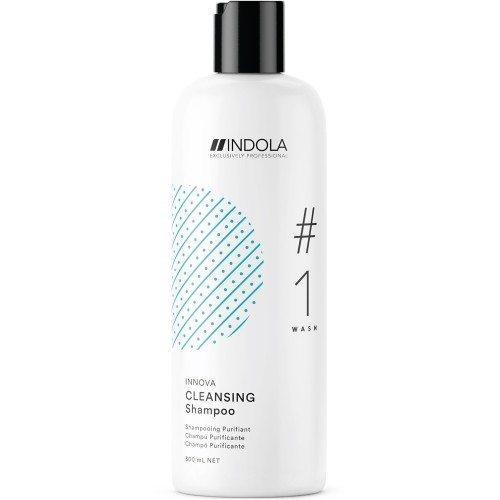 indola-innova-cleansing-shampoo-300ml-2