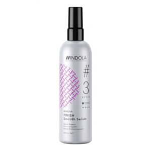 indola-innova-finish-smooth-serum-200-ml