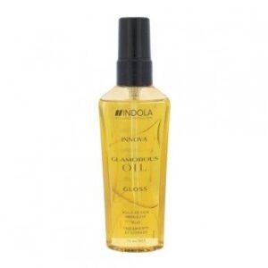 indola-innova-glamorous-oil-gloss-75ml