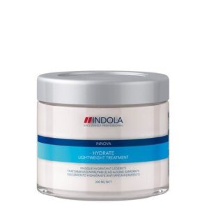 indola-innova-hydrate-light-weight-treatment-200ml