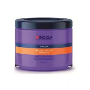 indola-innova-keratin-straight-treatment-200ml