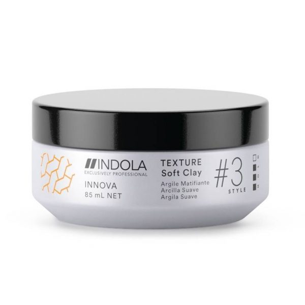 indola-innova-texture-soft-clay-85ml