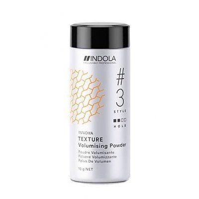 indola-innova-texture-volumising-powder
