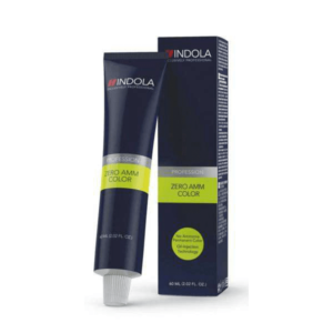 indola-zero-amm-color-60ml