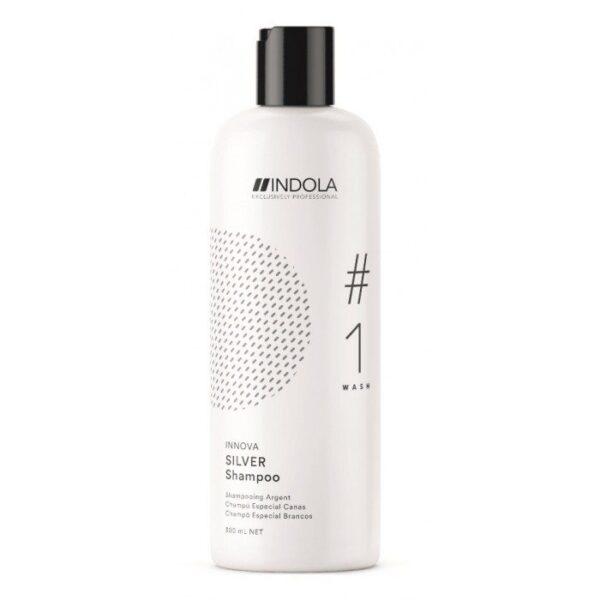 indola_innova_color_silver_shampoo_300ml
