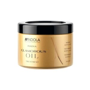 indola_innova_glamorous_oil_shimmer_treatment-200_ml