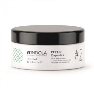 indola_innova_repair_capsules_30x1ml