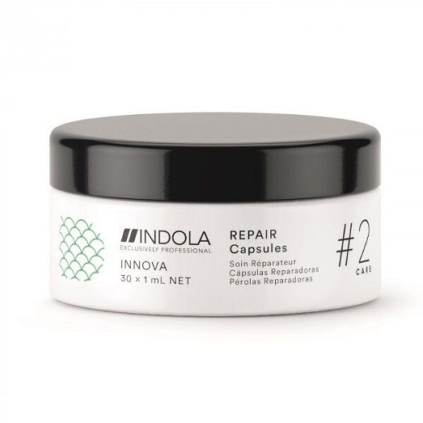 indola_innova_repair_capsules_30x1ml