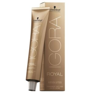 schwarzkopf-igora-royal-absolutes