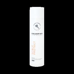 shampoo-scalp-protect-250ml