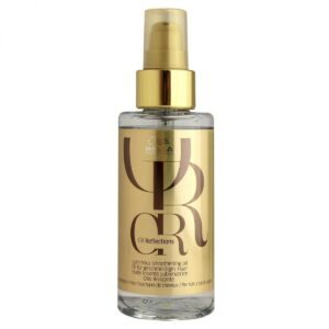 we815574163_wella_-_care_-_oil_reflections_-_luminous_smoothening_oil
