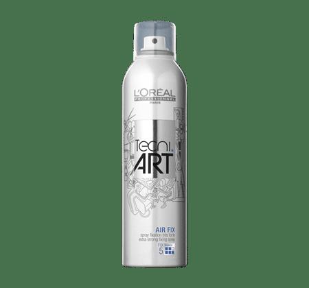 AirFix_TecniArt