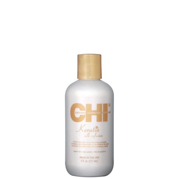 CHI-Keratin-Silk-Infusion-6floz-New2