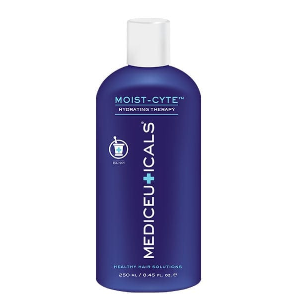 Mediceuticals-Moist-Cyte-250ml