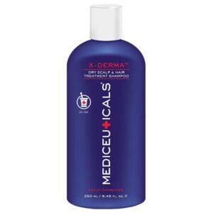Mediceuticals-X-Derma-shampoo-250ml