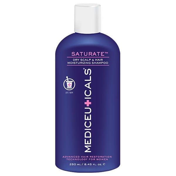 Mediceuticals-saturate-shampoo-250ml