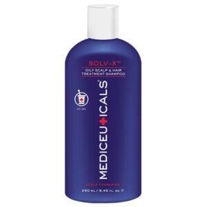 Mediceuticals-solv-x-shampoo-250ml
