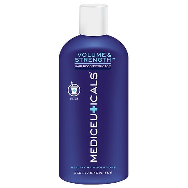 Mediceuticals-volume-hair-repair-250ml