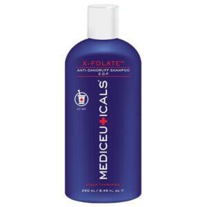 Mediceuticals-x-folate-shampoo-250ml