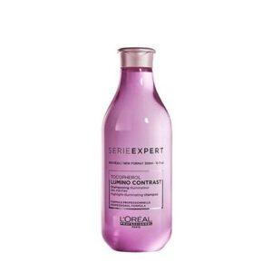 Shampoo_LuminoContrast