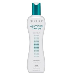 biosilk-volumizing-therapy-conditioner_11