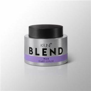 blendwax