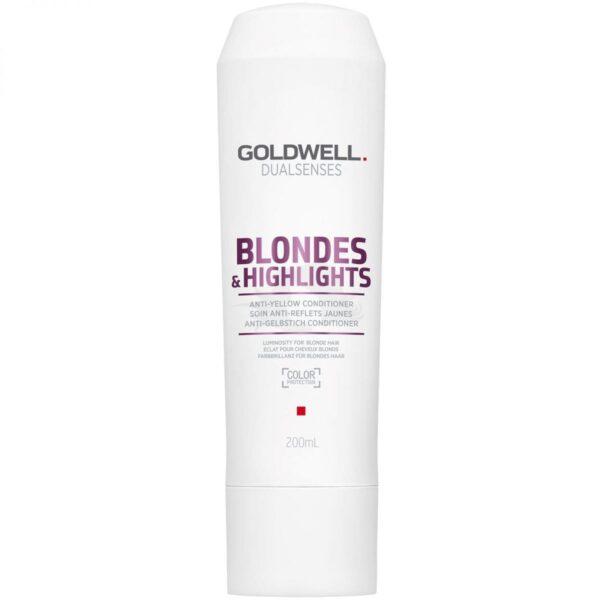 blondconditioner