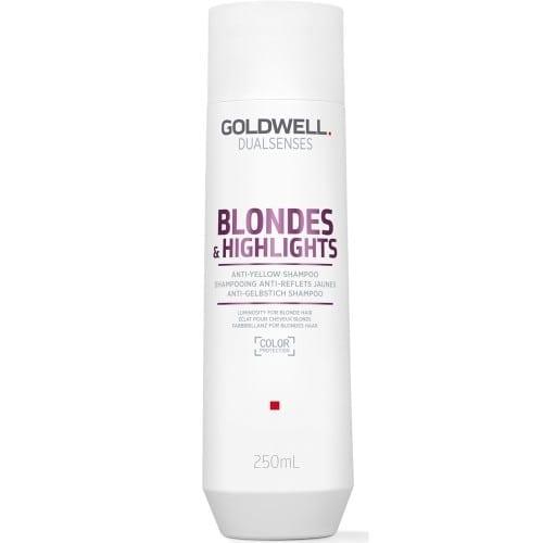 blondshampoo