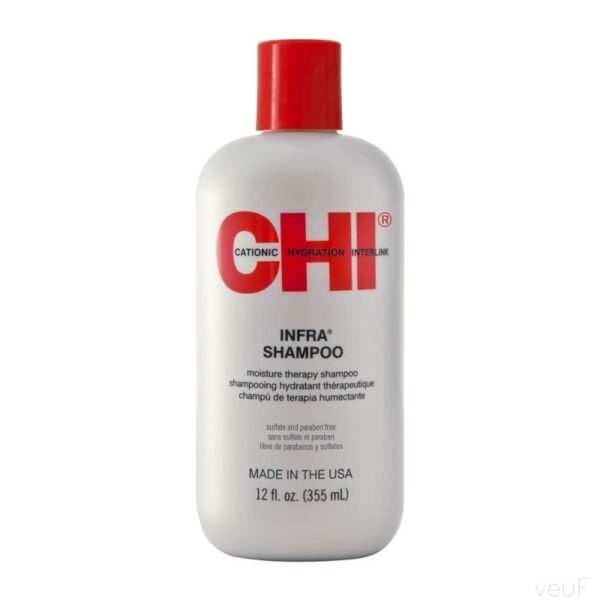 chi-infra-shampoo-355ml-2