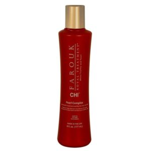 chi-royal-treatment-pearl-complex-leave-in-177ml