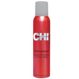 chi-shine-infusion