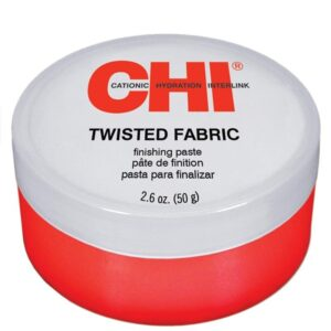 CHI Twisted Fabric 50g-0