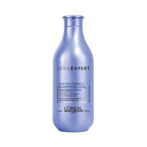 cool_shampoo_300b
