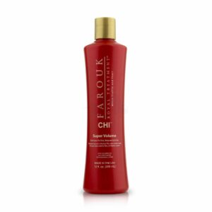 farouk-royal-treatment-super-volume-shampoo