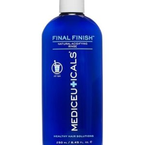 final-finish
