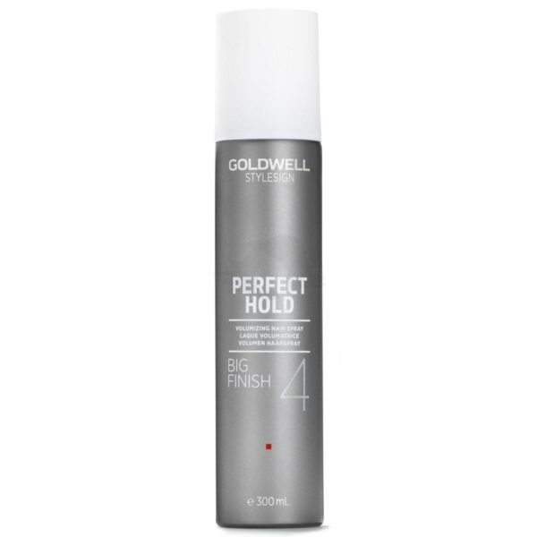 go227505ws_goldwell-big-finish-300-ml_1