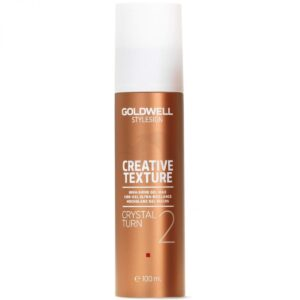 go227529xs_goldwell-crystal-turn-100-ml
