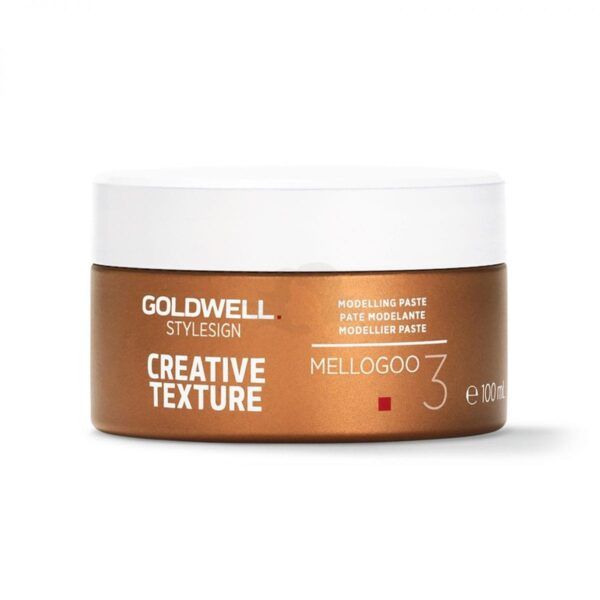 go227530xs_goldwell-mellogoo-75-ml-1