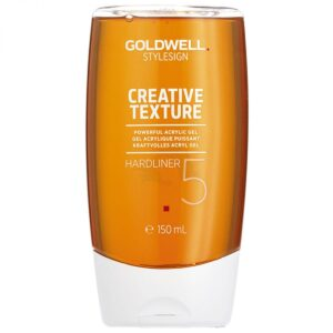 go227532xs_goldwell-hardliner-150-ml