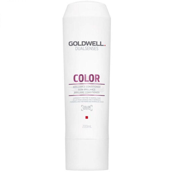 gods002_goldwell-dualsenses-color-conditioner-200-ml_1