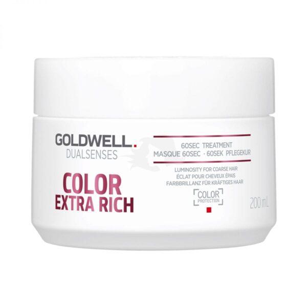 gods017_goldwell-dualsenses-color-extra-rich-60sec-treatment-200-ml_1