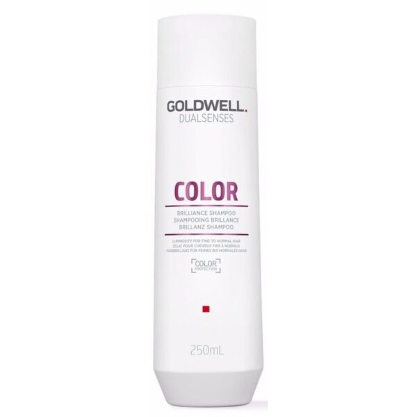 goldwell-dualsenses-color-brilliance-shampoo-250-ml-1