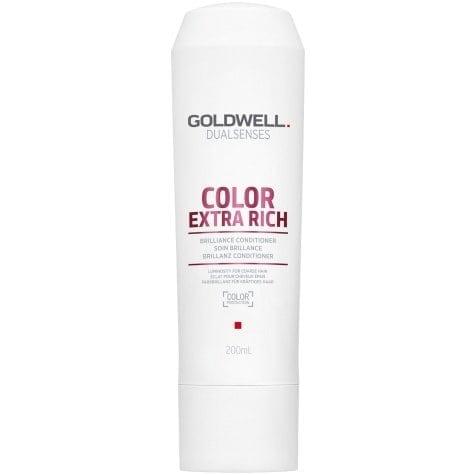 goldwell-dualsenses-color-extra-rich-brilliance-co
