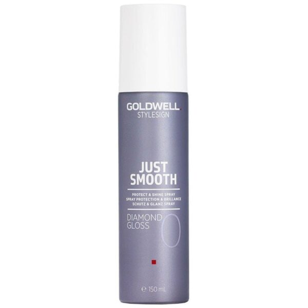 goldwell_stylesign_gloss_diamond_gloss_shine_spray