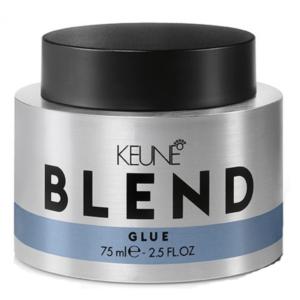 keune-blend-glue-75ml_gr_kl