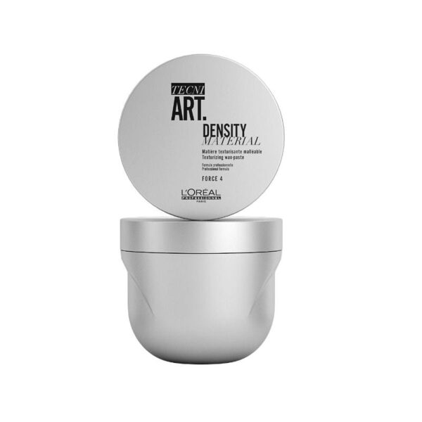 l_or_al_professionnel_tecni_art_density_material_100_ml